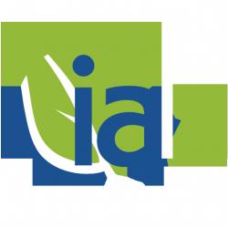 Proyectos de divulgación del instituto agroalimentario de aragón – ia2